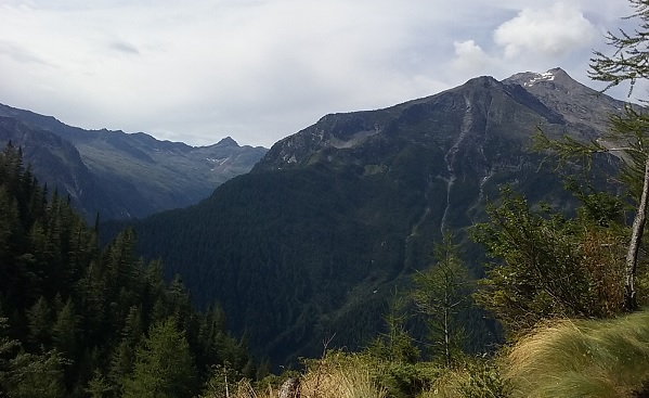 Meccia-8_Panorama