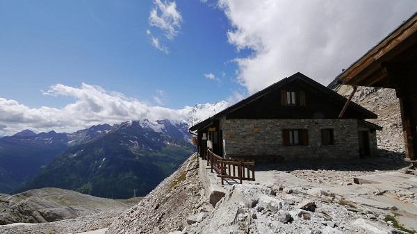 rifugio-oberto-maroli-cai